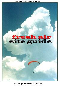 images/airguide